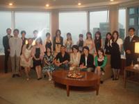 カクテルパーティー2007②.jpg