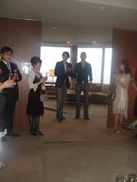 カクテルパーティー2007③.jpg