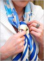 スカーフ1.jpg