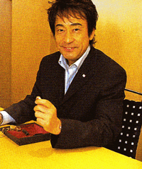 マーサ生山s.jpg