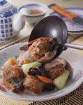 中華料理.jpg
