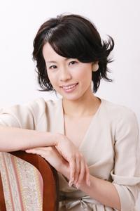 住友淑恵(洋服)2007s.jpg