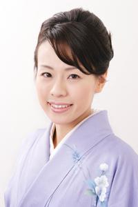 住友淑恵(着物)2007s.jpg