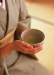 和お茶.jpg