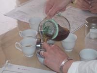 紅茶D⑤.jpg
