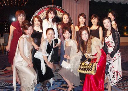 2005.11.1fo-maru7.jpg