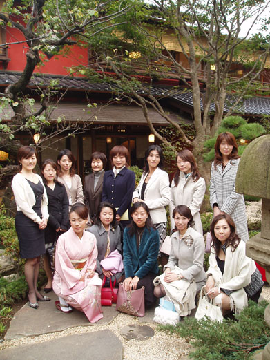 2005.11.3te-buru1.jpg