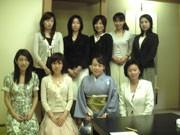 2006.5.21wasyoku.jpg