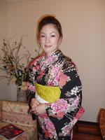 2006yukata-nagayoshisama.jpg