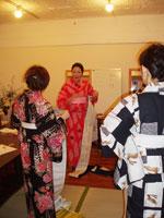 2006yukata1.jpg
