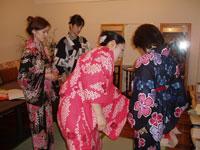 2006yukata2.jpg