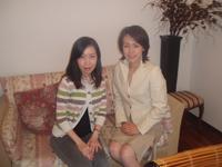 2007年5月李さん.jpg