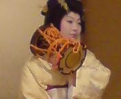 20070108161036.jpg