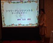 20070203180211.jpg