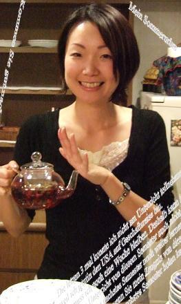 blog-2006.0227.jpg