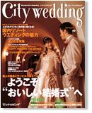 book_bn0709.jpg