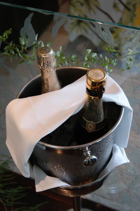 champane1.jpg