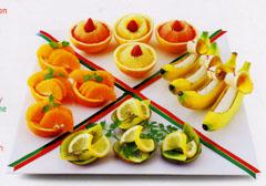 fruit-image.jpg