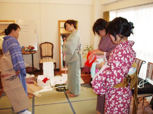 kimono-0724.jpg