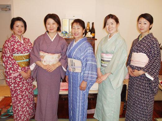 kimono-satou.jpg