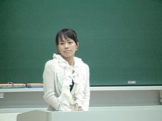 shikoku2.jpg
