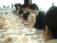 table4s.jpg