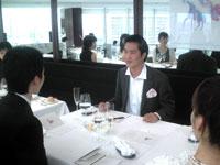 table5s.jpg