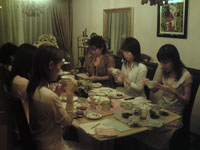 tea4s.jpg