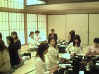 washoku2s.jpg