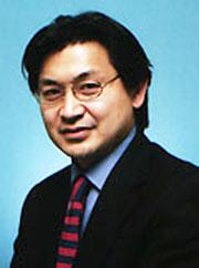 yamamoto-s.jpg