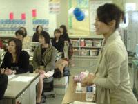 yasuda10s.jpg