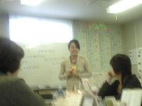 yasuda5s.jpg