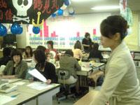 yasuda6s.jpg