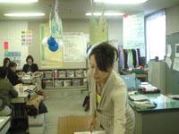 yasuda7s.jpg