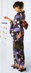 yukata2006.jpg
